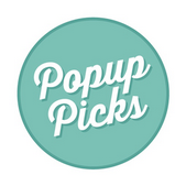 Popup Picks